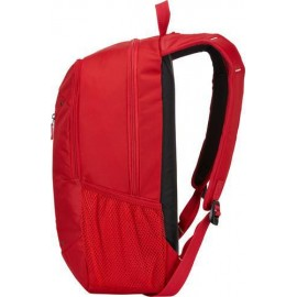 CANON WMBP-115 RED RUCSAC CASE LOGIC