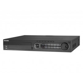 "HK NVR 1.5U 19"" 4BAY DS-7716NI-I4/16P"