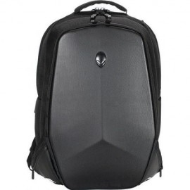 DL RUCSAC ALIENWARE 15.6'' VINDICATOR