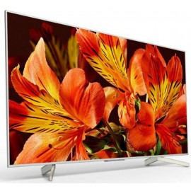 "LED TV 43"" SONY KD43XF8577SAEP"