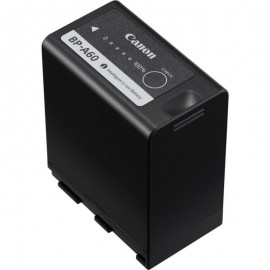 BATTERY PACK CANON BP-A60