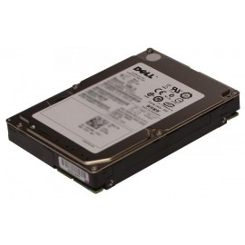1TB 7.2K RPM SATA 6Gbps 3.5in Cabled Hard Drive