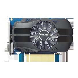 ASUS GEFORCE GT1030 PH-GT1030-O2GD4