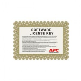 APC Licenta StruxureWare Data Center Expert 25 noduri <electronic> (AP9525)