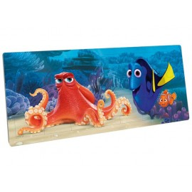 Puzzle mozaic, Finding Dory, 47cm