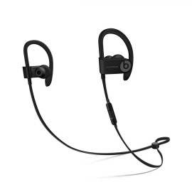 AL BEATS PB3 WIRELESS BLACK