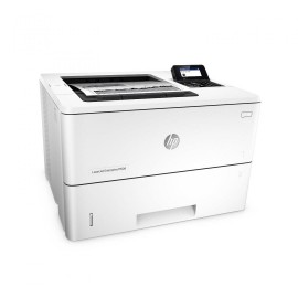 HP LASERJET M506DN LASER PRINTER