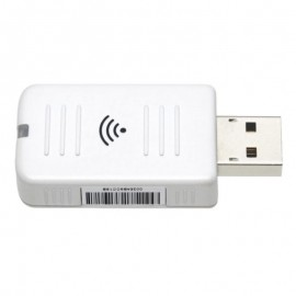 Adaptor Wireless Epson ELPAP10