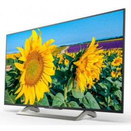 "LED TV 43"" SONY KD43XF8096BAEP"