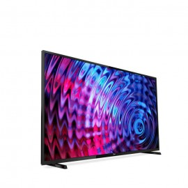 "LED TV 32"" PHILIPS 32PFS5803/12"
