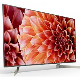 "LED TV 49"" SONY KD49XF9005BAEP"