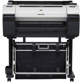 CANON IPF670 A1 LARGE FORMAT PRINTER
