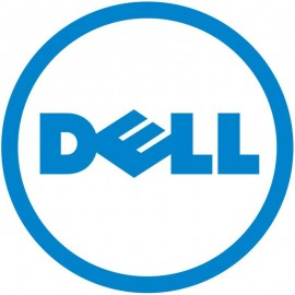 DELL MS2012R2 Standard Edition, ROK KIT