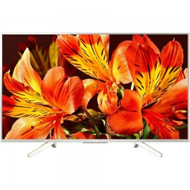 "LED TV 49"" SONY KD49XF8577SAEP"