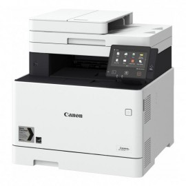 CANON MF734CDW A4 COLOR LASER MFP