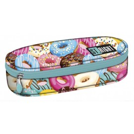 Penar STRIGHT PC-01 DONUTS