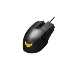 AS MOUSE AMBIDEXTROUS P304 TUF GAMING M5
