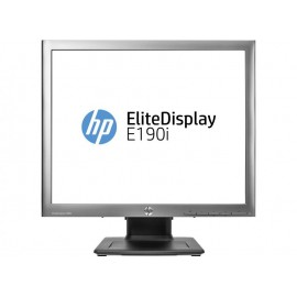 "HP MONITOR 18.9"" ELITE E190i 1280x1024"
