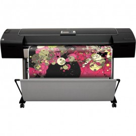 HP Z3200PS A0 LARGE FORMAT PRINTER