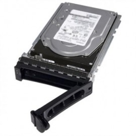 2TB 7.2K RPM SATA 6Gbps 3.5in Hot-plug H