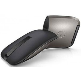 Dell Mouse WM615 Wireless - Bluetooth, Scrolling wheel, Color: Black