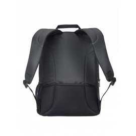 "AS RUCSAC ARGO 15"" BLACK"