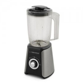 BLENDER 1.5L SMOOTHIE ESPERANZA