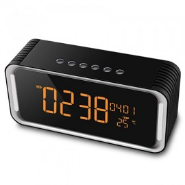 BOXA BLUETOOTH/USB/SD/FM/AUX