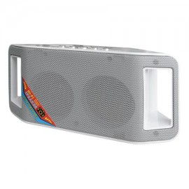 BOXA BLUETOOTH/USB/SD/FM