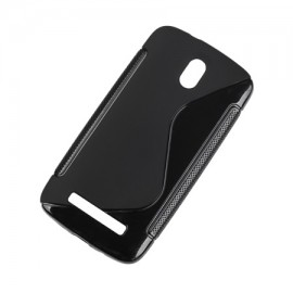 BACK COVER CASE HTC DESIRE 500