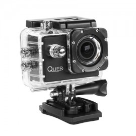 CAMERA SPORT SUPREME FULL HD1920X1080 WI-FI Q