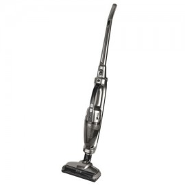 ASPIRATOR CORDLESS 2IN1 SWEEPER 2000 TEESA