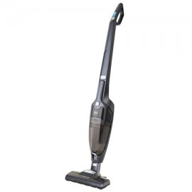ASPIRATOR CORDLESS 2IN1 SWEEPER 5000 TEESA