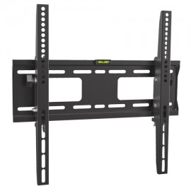 SUPORT LED TV 32-55 INCH INCLINATIE VERTICALA