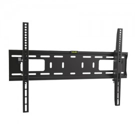 SUPORT LED TV 37-70 INCH INCLINATIE VERTICALA