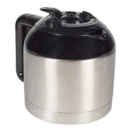 Replacement Thermos Coffee Pot KN-COF10S 1.0 l